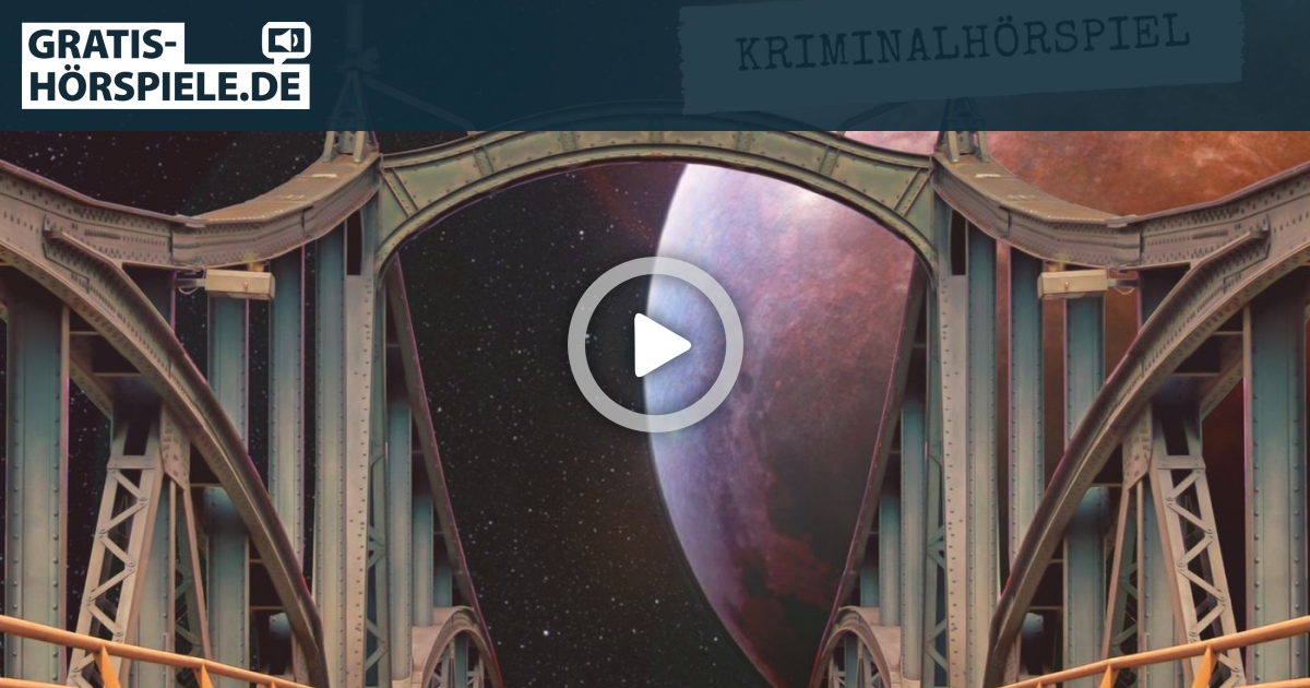 Krimi Hörspiele Kostenlos Downloaden