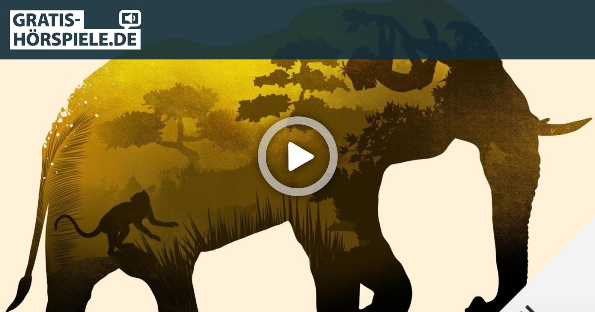 Das Dschungelbuch Stream 2019