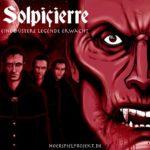 Solpicierre – Eine düstere Legende erwacht
