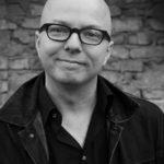 Oliver Rohrbeck liest: Elf van Marten