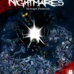 Nightmares (02) – In ewiger Finsternis