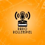 Radiorollenspiel – Enkis vergessene Kinder