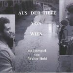Aus der Tiefe von Wien