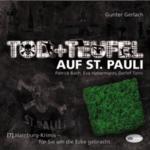 Hamburg-Krimi (07) – Tod + Teufel auf St. Pauli