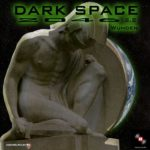 Dark Space (2.2) – Wunden