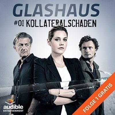 Glashaus (01) – Kollateralschaden