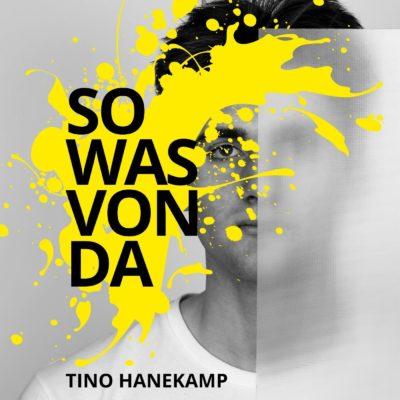 Tino Hanekamp – So was von da | NDR Info Hörspiel