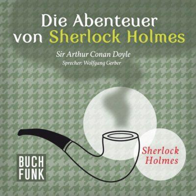 Sherlock Holmes – Die verschwundene Braut