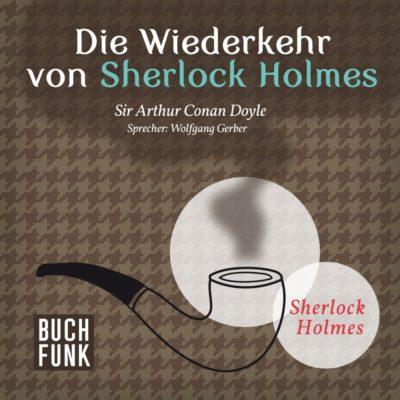 Sherlock Holmes – Fünf Apfelsinenkerne