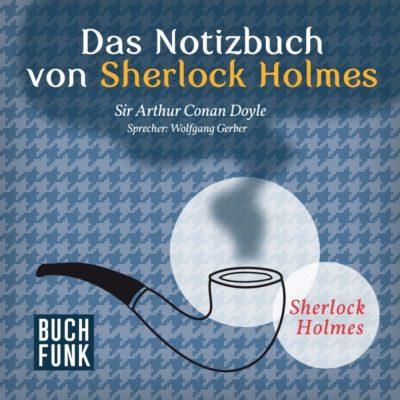 Sherlock Holmes – Das Musgrave-Ritual