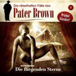 Pater Brown (07) – Die fliegenden Sterne
