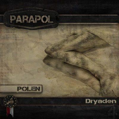 Parapol (05) – Kalte Blicke