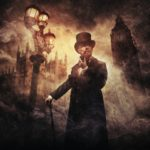 Sherlock Holmes Chronicles – Das indische Kraut