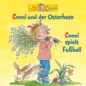 conni spielt fussball kostenlos auf gratis-hoerspiele.de