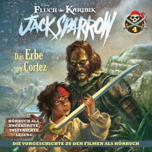 Fluch Der Karibik Spiel Download