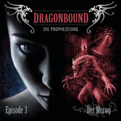 Dragonbound (03) – Der Murog