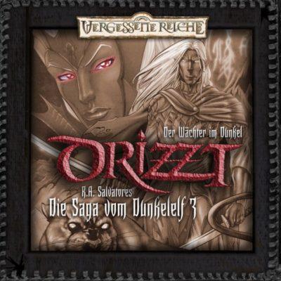 Drizzt (03) – Der Wächter im Dunkel