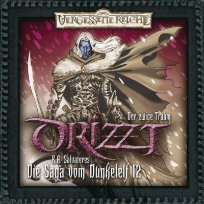 Drizzt (12) – Der ewige Traum
