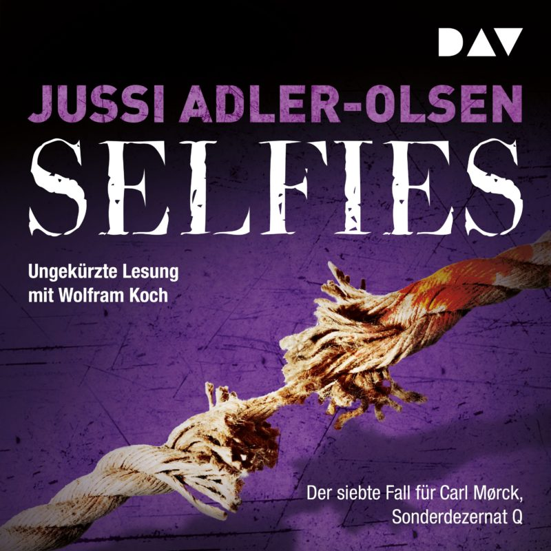 Adler Olsen Ebook Kostenlos