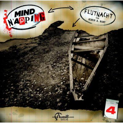 MindNapping (04) – Flutnacht
