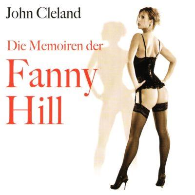 John Cleland – Die Memoiren der Fanny Hill