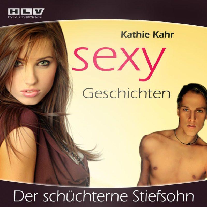 Gratis Geiler Sex österreichisch