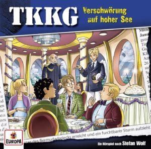 Tkkg Download Kostenlos