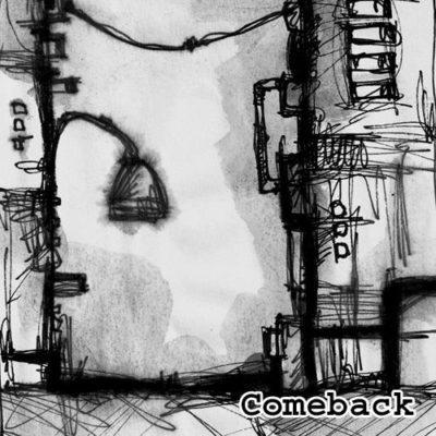 Der letzte Detektiv (41) – Comeback