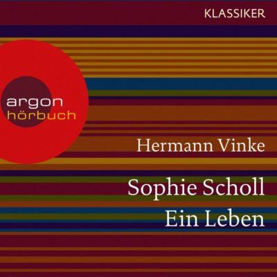 Zurückgespult: Sophie Scholl – Ein Leben
