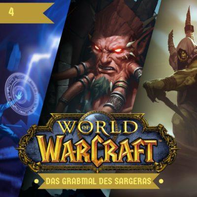 World of Warcraft: Das Grabmal des Sargeras (04) – Einer gegen alle