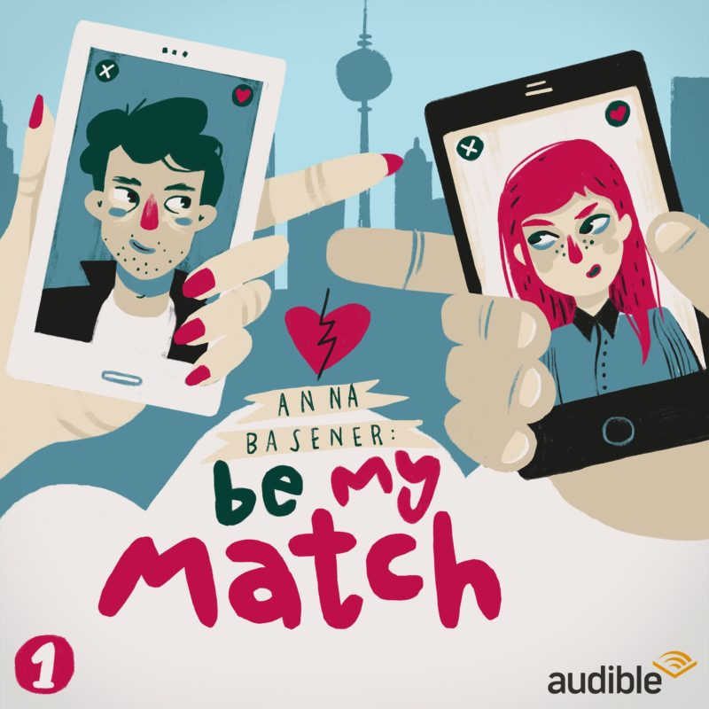Top Dating-Seiten canada frei