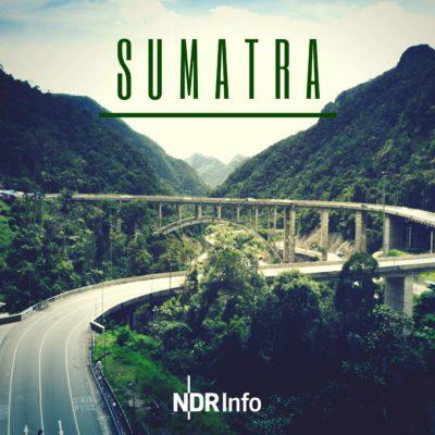 Sabine Stein – Sumatra | NDR Krimi