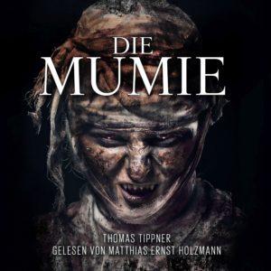 die mumie kostenlos anschauen