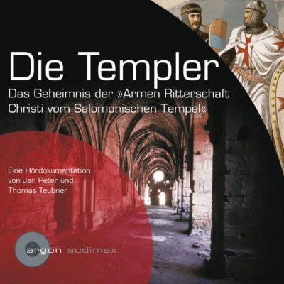 Zurückgespult: Die Templer
