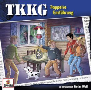 Tkkg Stream Kostenlos