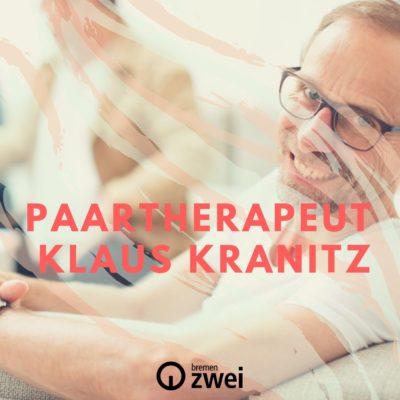 Paartherapeut Klaus Kranitz – Bei Trennung Geld zurück (1. Staffel)