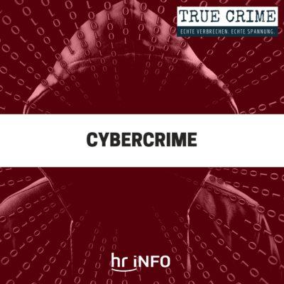 Cybercrime | TRUE CRIME