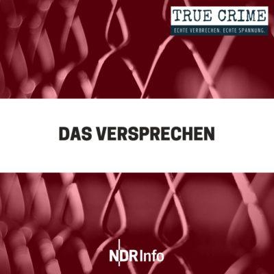 Das Versprechen – Der Fall Jens Söring | TRUE CRIME