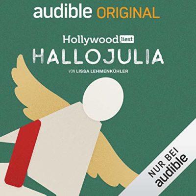 Hollywood liest Weihnachten (04) – Hallojulia