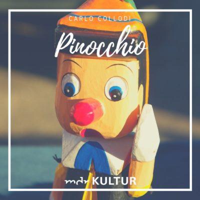 Pinocchio – Die Geschichte vom hölzernen Bengele