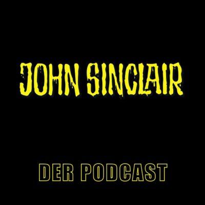 Der John Sinclair Podcast