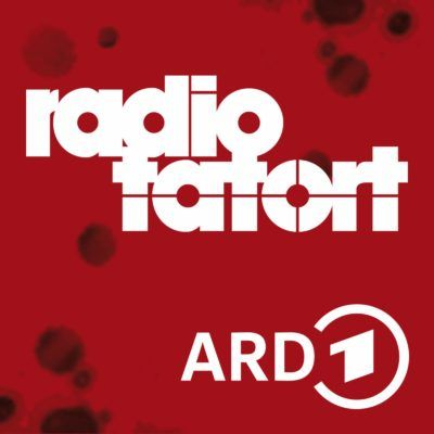 ARD Radio-Tatort – Der Podcast