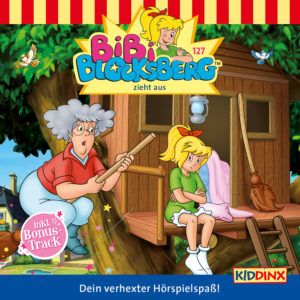 Bibi Blocksberg Download Kostenlos Mp3