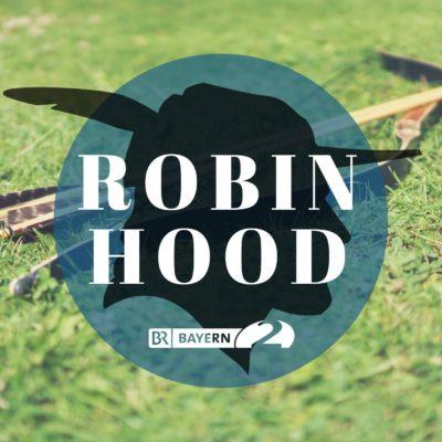 Robin Hood | radioMikro Hörspiel