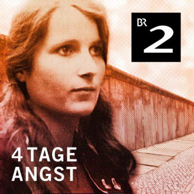 4 Tage Angst | DDR-Flucht-Doku