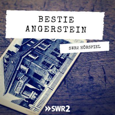 Bestie Angerstein | SWR2 Krimi