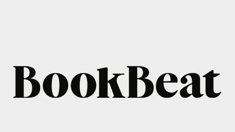 BookBeat: Ein Monat Hörbuch-Flat geschenkt