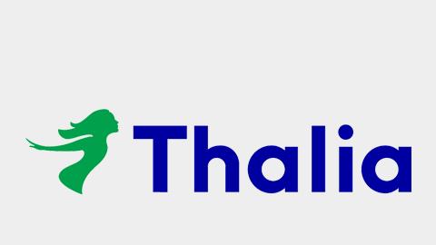 Thalia: 18 Prozent auf Hörbücher
