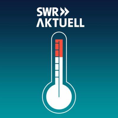 SWR Aktuell Klimazentrale – Der Podcast