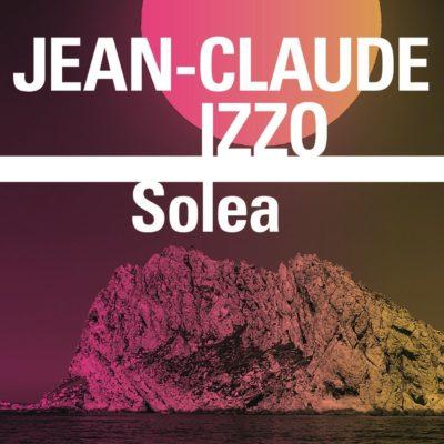 Die Marseille-Trilogie (03) – Solea